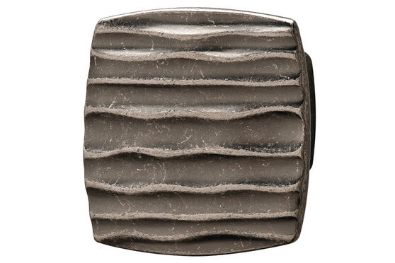 Strata Collection Knobs Single