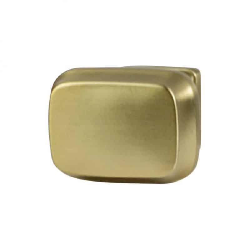 Amerock Revitalize Oil Rubbed Bronze, Gold Champagne, Satin Nickel (1)