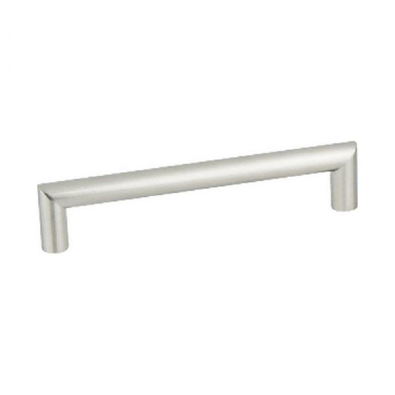 Wurth Pro Round Pull Oil Rubbed Bronze, Satin Nickel, Polished Chrome (1)